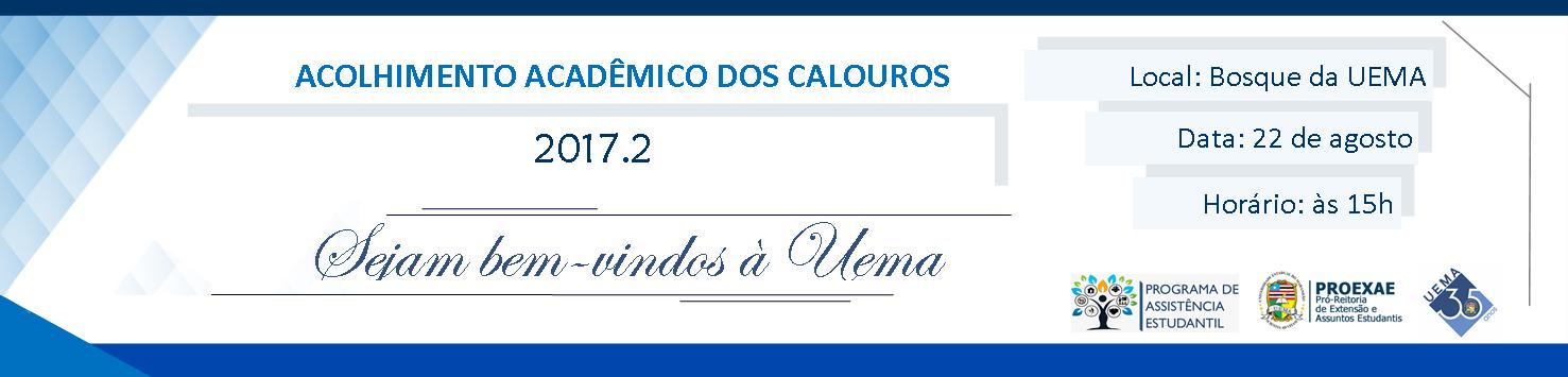 ACOLHIMENTO-final2
