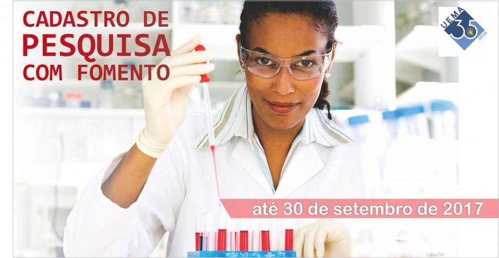 Divulgação_Pesquisa_com_fomento_notícia_site