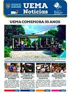 jornal-julho-agosto