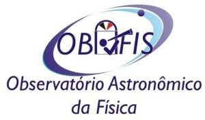 logo-obafis-pequeno-300x176