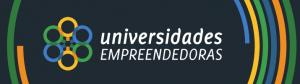 universidadesempreendedoras