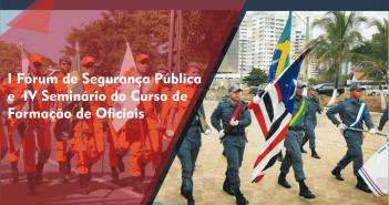 Banner_Noticia_UEMA