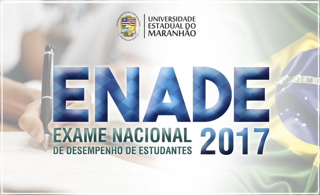 LOGO_ENAD_2017_2