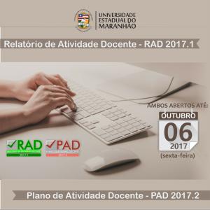 RAD_PAD_FB