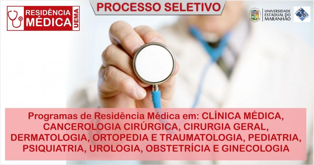 Residência_médica__2018_notícia