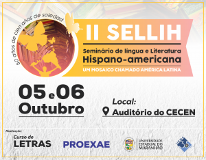 banner_seminario_3
