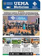 jornal-julho-agosto-2017