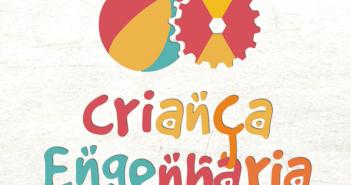 BANNER ELETRONICO CRIANÇA ENGENHARIA