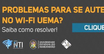 banner wifi problema