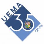 logo_35_anos_UEMA_jpg (1)