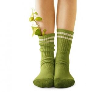 the-odd-life-of-timothy-green-5147925f6f5ea