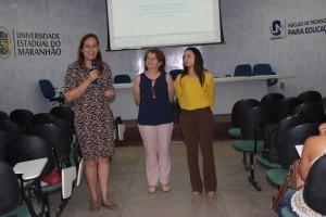 8ª jornada pedagogica ciencias agrarias (1)