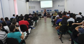 8ª jornada pedagogica ciencias agrarias (3)