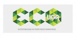 ECOLIGA- Sustentabilidade no poder público maranhense. Foto: Divulgação.