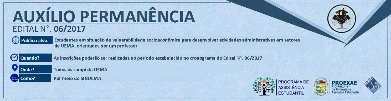 edital6