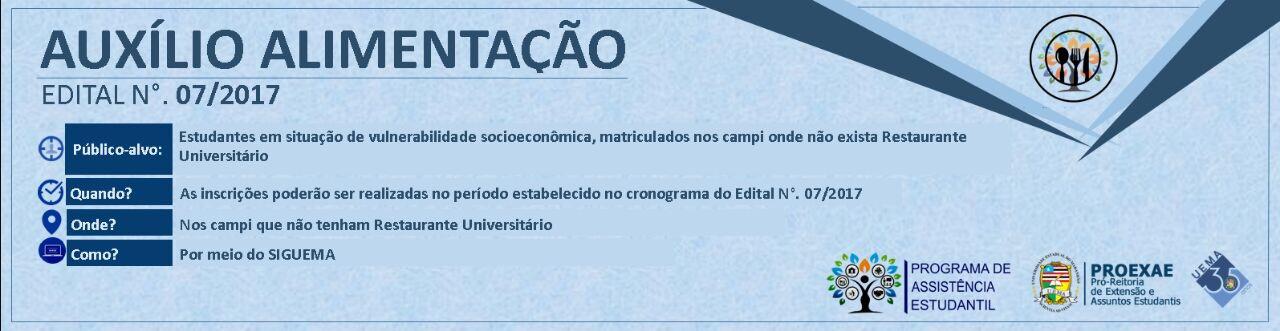 edital7