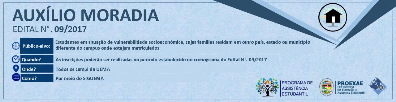 edital9