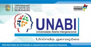unabi-1