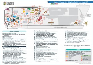 Mapa_UEMA__Inglês_flat_design