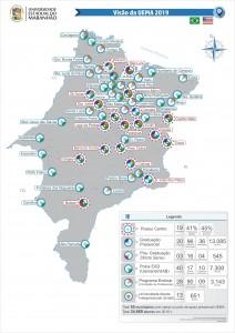 Mapa_distribuição_UEMA_2019