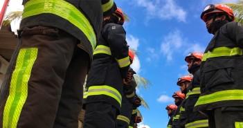 google imagens-bombeiro