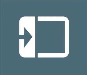 icon_expandir
