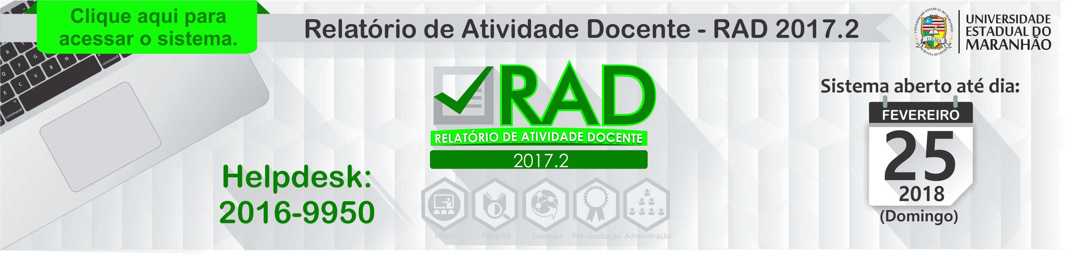 RAD_2018_2017_21