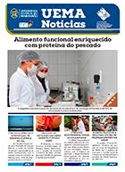 Jornal da UEMA Julho/Agosto 2017