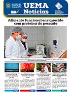 jornal-novembro-dezembro-2017
