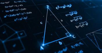 Curso de Extensão em Educação Matemática (CEEMAT). Foto: Divulgação.