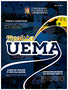 Revista Uema