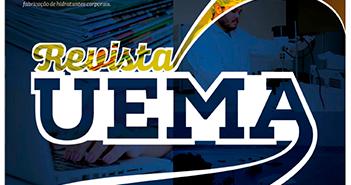 Revista Uema – Ano II – Nº 02