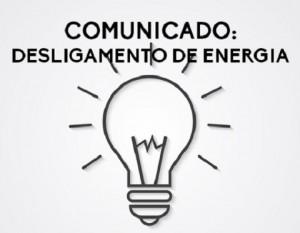 Deligamento-de-Energia