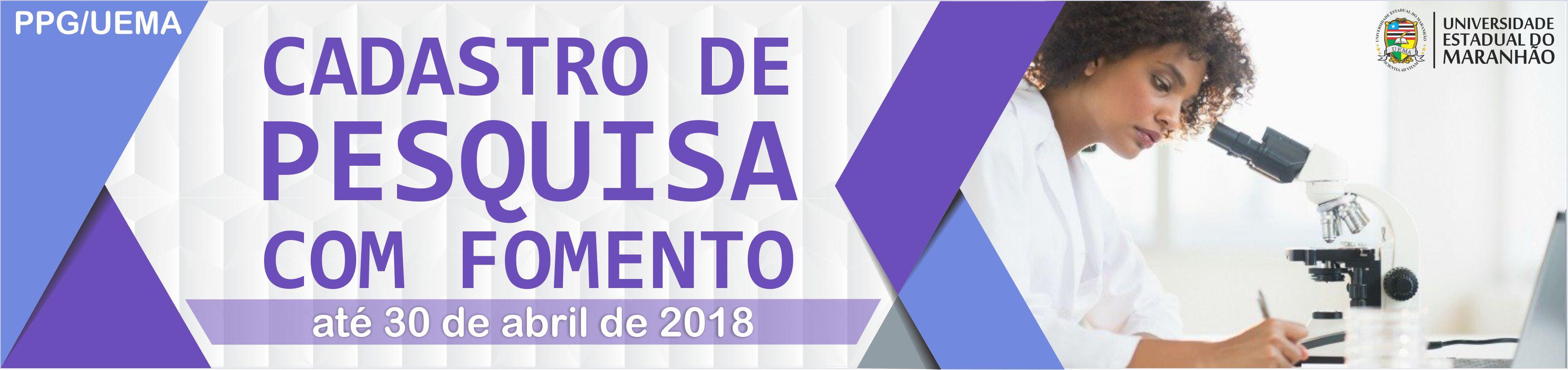 Divulgação_Pesquisa_com_fomento_2018