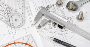 Curso de Especialização em Engenharia de Projetos Industriais. Foto: Divulgação.