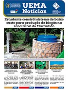 jornal-janeiro-fevereiro-2018