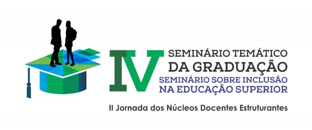 seminario-tematico-da-graduacao