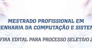0_banner_mestrado_prof_eng_comp
