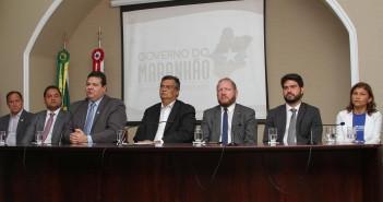 reitor Gustavo fala sobre Programa Ensinar