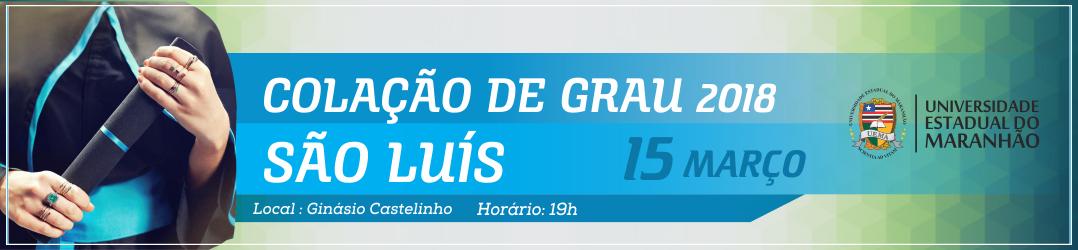 Banner_slide_Colação-de-Grau_São-luis-1