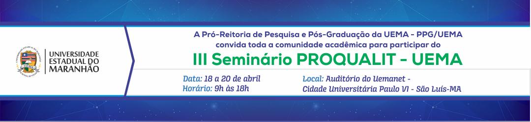 Banner_slide_III-Seminário-PROQUALIT