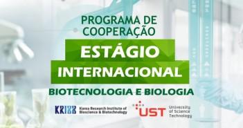 Cooperaçao-Biotecnologia-site-1-1200x545_c