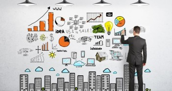 Marketing-e-Empreendedorismo1120