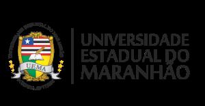 UEMA_logo_oficial (4)