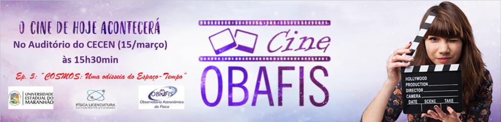 banner-Cine-OBAFIS