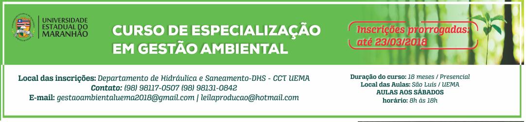 banner_Esp_Gestão_amb