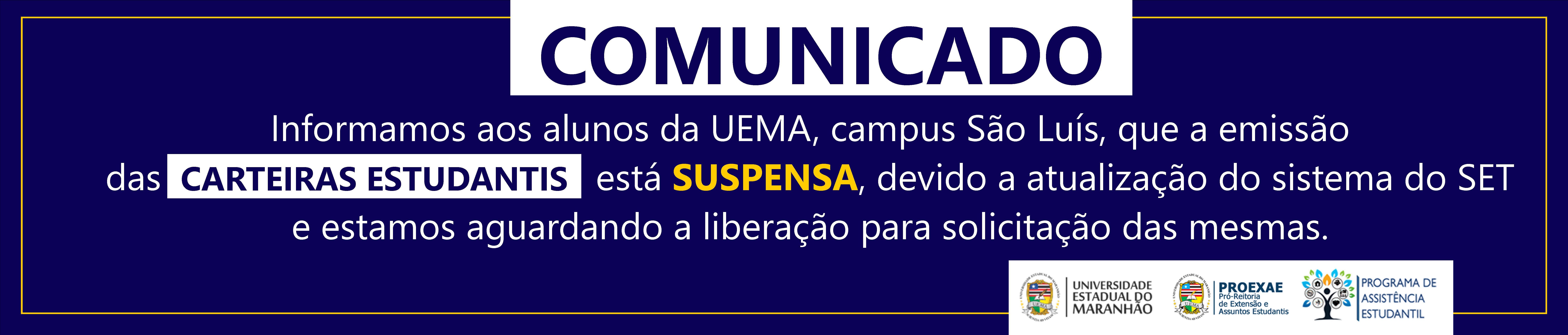 comunicado-SET-banner