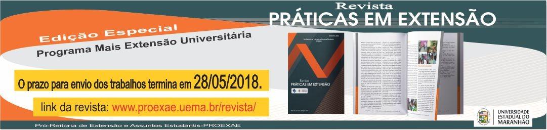 revista-praticas-em-extensão