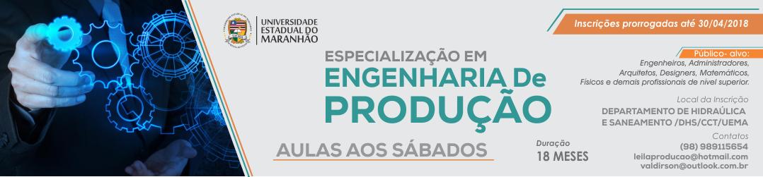 Esp_Engenharia