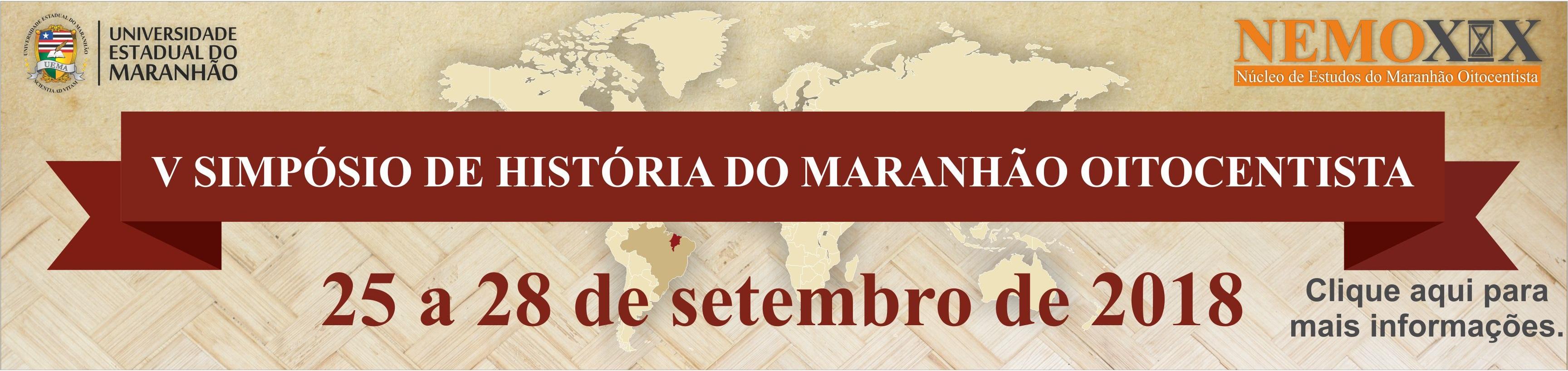 Nemo_logo_divulgação_banner